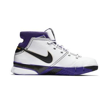 ... Sepatu Basket Pria  A... Rp 1.799.000 · Terbaru. NIKE ... 9af88c2288