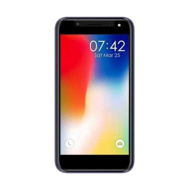 https://www.static-src.com/wcsstore/Indraprastha/images/catalog/medium//87/MTA-3165243/aldo_aldo-s11-prime-smartphone--8-gb-1-gb-_full09.jpg