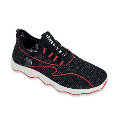 harga Lounch Sepatu Olahraga Pria [YSH 6256] Blibli.com