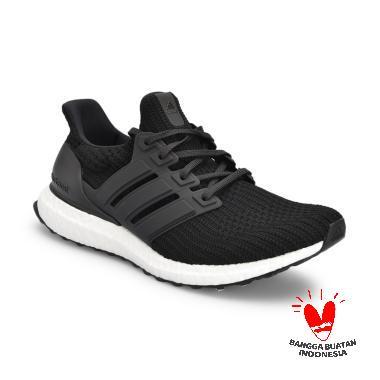 8c438482a616b Jual Sepatu Adidas Original Branded Terbaru 2019