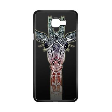 harga Acc Hp Giraffe L0113a Custome Casing for Samsung Galaxy A7  2017 Blibli.com