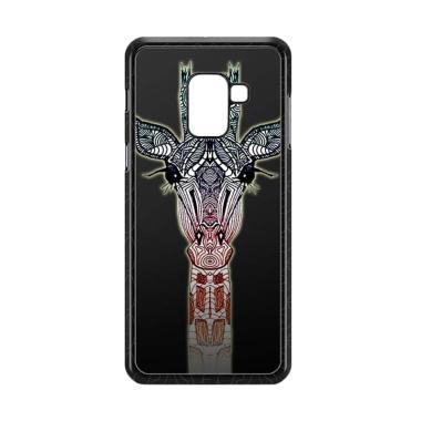 harga Acc HpGiraffe L0113A Custome Casing for Samsung Galaxy A8 Plus 2018 Blibli.com