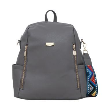 d4ff182e623 Elizabeth Bag Chavela Backpack Tas Wanita. Rp 410.000. Terbaru. 2