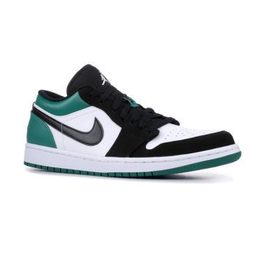 online store 80567 ddce1 Jual Sepatu Air Jordan 1 - Harga Promo Mei 2019   Blibli.com
