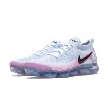 aaa0b53ab100 Jual Sepatu Nike Wanita - Harga Promo Mei 2019