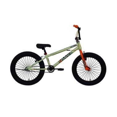 harga EXOTIC ET-9983 XT 3.0 Rotor Sepeda BMX [20 Inch] Blibli.com