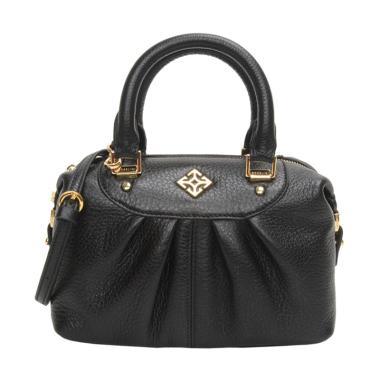 63711c45433c Gobelini T. Ivone Mini Boston Hand Bag Wanita