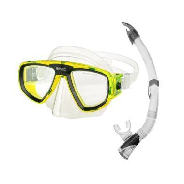 https://www.static-src.com/wcsstore/Indraprastha/images/catalog/medium//87/MTA-4011629/seac_paket_mask_seac_extreme_yellow_-_snorkel_seac_fast_tech_-_alat_selam_snorkeling_full03.jpg