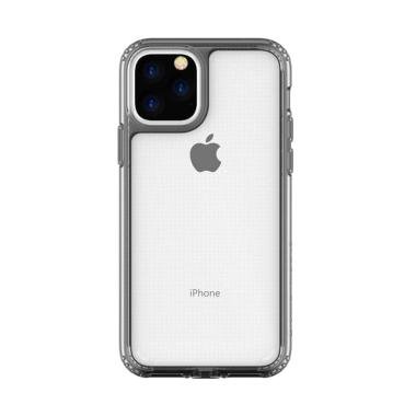 Jual Iphone 11 Pro Max Original Harga Terbaru 2019 Blibli Com