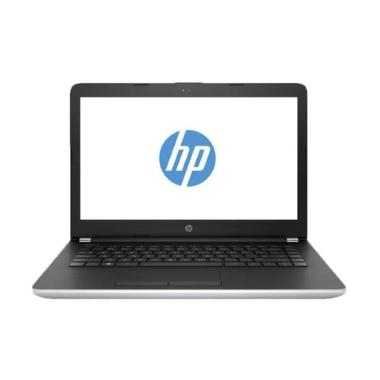 harga HP 14S-CF2005TX Notebook - Gold [i5 10210U/ 4GB/ 1TB/ R530 2GB/ 14 HD/ W10] Blibli.com