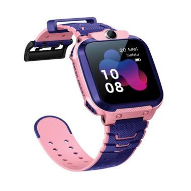 harga EVERCOSS J1 Smartwatch Blibli.com