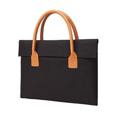 harga Bag Zone Tas Laptop Softcase with Extra Longstrap [14 Inch] Blibli.com
