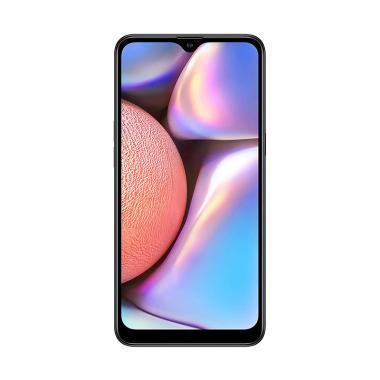 harga Samsung Galaxy A20S Smartphone [64 GB / 4 GB] BLACK Blibli.com