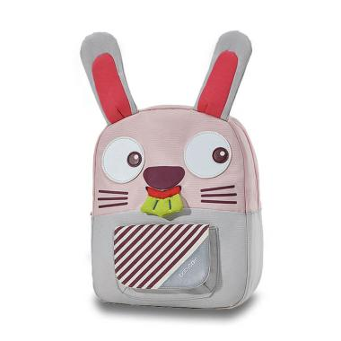 Babycare Rabbit Harness Backpack / Ransel Anak