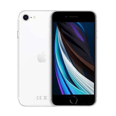 Apple iPhone SE 2020 Smartphone [BINB Original/128GB]