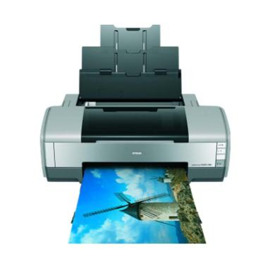 Epson 1390 Stylus Photo Printer [A3]