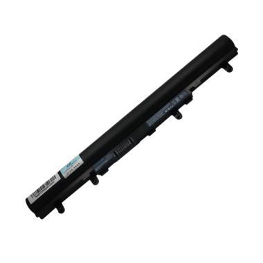 https://www.static-src.com/wcsstore/Indraprastha/images/catalog/medium//870/oem_oem-baterai-for-acer-aspire-e1-410-e3-111-v5-571--al12a32--4-cell_full02.jpg