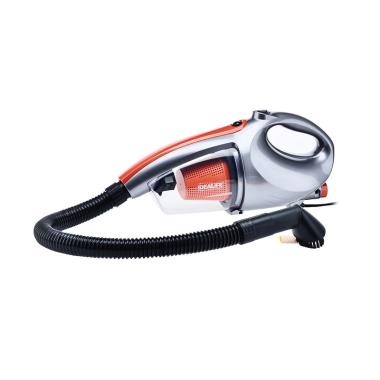 Idealife IL130S 2 in 1 Vacuum & Blow Cleaner