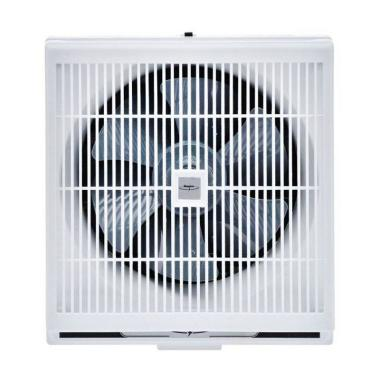 Maspion MV-300NEX Exhaust Fan [12 Inch]