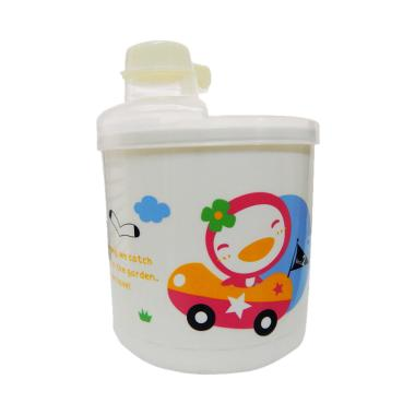 harga Puku Milk Powder Container Blibli.com