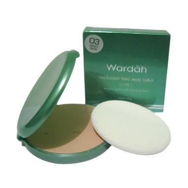wardah_wardah-refile-03-exclusive---sandy-beige_full02 Ulasan List Harga Pelembab Dan Bedak Wardah Terlaris saat ini