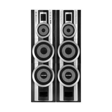 harga BEST PRICE - Polytron PAS 28 Speaker Aktif Blibli.com