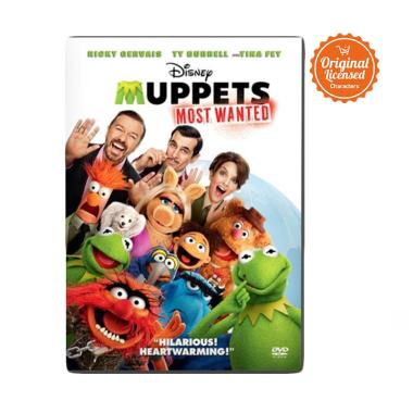 https://www.static-src.com/wcsstore/Indraprastha/images/catalog/medium//877/disney_disney---muppets-most-wanted-dvd_full05.jpg