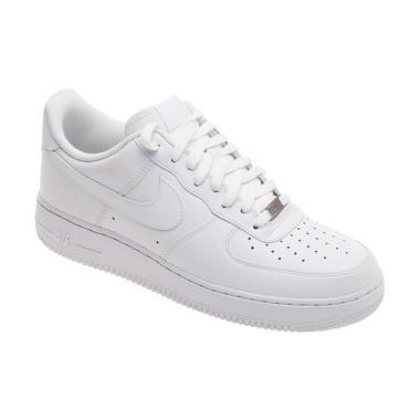 Jual Sepatu Nike Air Force 1 Original - Harga Promo  0e0f9f734a