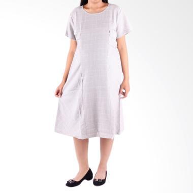 https://www.static-src.com/wcsstore/Indraprastha/images/catalog/medium//879/hmill_hmill-1215-dress-ibu-hamil---menyusui---abu_full03.jpg