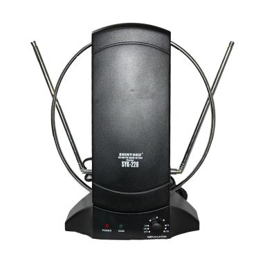 Shinyoku SYK-228 Antena Indoor
