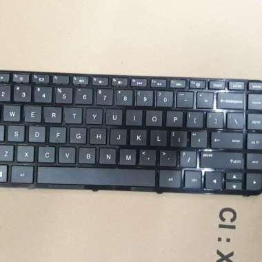 harga Keyboard HP 14-R017tx R018tx R018tu R019tx R201tx R202tx R203tu R204tu hitam Blibli.com