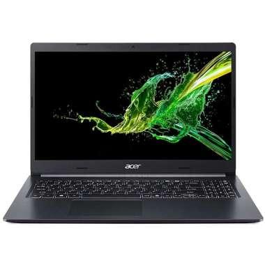 Notebook ACER ASPIRE 5 A514-55-R7NZ[R5-4500/8GB/512GB SSD/15