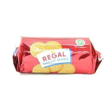 harga Regal Biscuit Baru 120 Gr Blibli.com