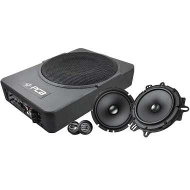 Tape Audio Mobil Pioneer Harga Februari 2021 Blibli Com