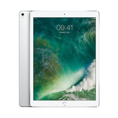 https://www.static-src.com/wcsstore/Indraprastha/images/catalog/medium//88/MTA-1222459/apple_apple-ipad-pro-12-9-2017-256-gb-tablet---silver--wi-fi---cellular-4g-lte-_full08.jpg