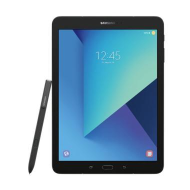 Samsung Galaxy Tab S3 9.7 inch SM-T825 Tablet - Black