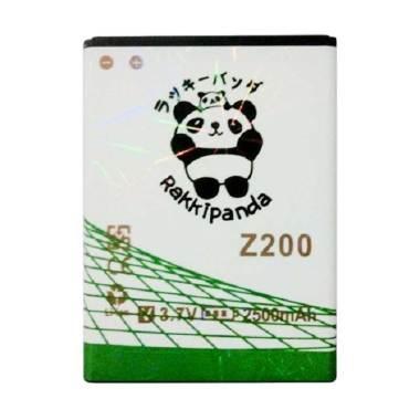 RAKKIPANDA BAT-311 Double Power IC  ... iquid Z200/Z220/Z205/M220