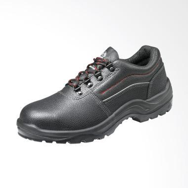Jual Sepatu Bata Terbaru Dan Terlengkap - Harga Termurah  a62a59097d