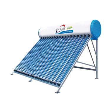 Polaris Solar PSH150-ECO Water Heater