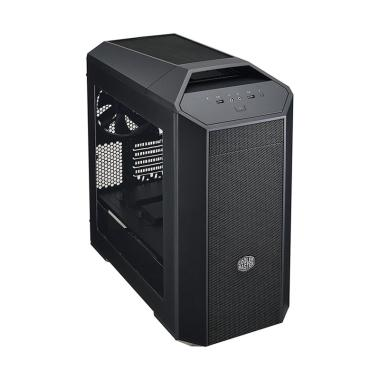 Cooler Master MasterCase Pro 3 Casing PC [MID Tower]