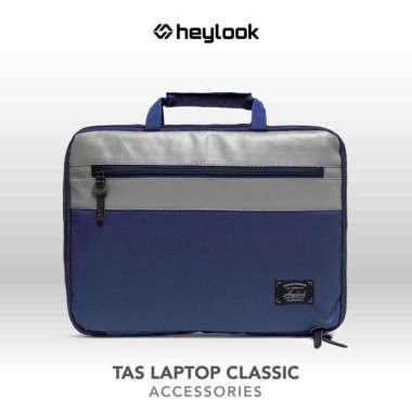 harga TAS LAPTOP CLASSIC HEYLOOK 14