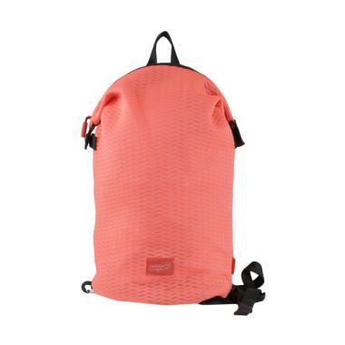 Exsport Duck Sun Backpack - Orange