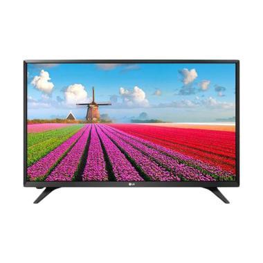 LG 43LJ500T LED TV [43 Inch/Full HD]