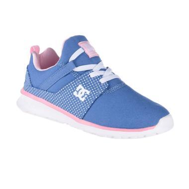 Jual Sepatu Dc Shoes Original - Produk Berkualitas 8f034da076