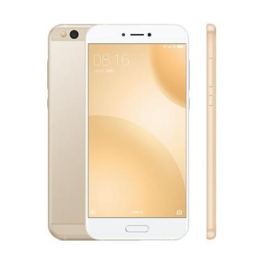 Xiaomi MI 5C 3/64gb Gold