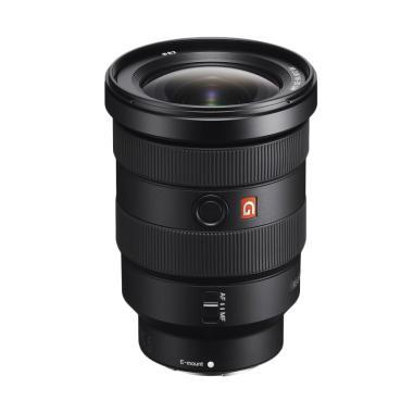 Sony FE 16-35mm f/2.8 GM jpckemang GARANSI RESMI