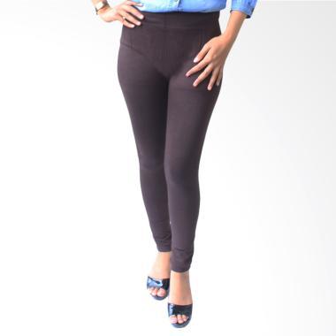 Celana Panjang Merk Saya Aily Jual Produk Terbaru Juli 2020 Blibli Com