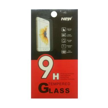 9H Tempered Glass Screen Protector for Oppo A39