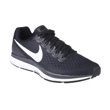 Nike Women Running Air Zoom Pegasus 34 [880560-001]