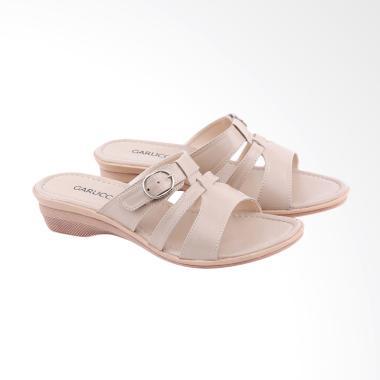 Garucci GUT 8112 Flats Sandal Wanita